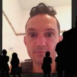 Mrwolf from Sankt Augustin | Man | 41 years old | Aries