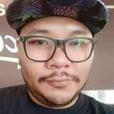Kalemponguni from Tegal | Man | 28 years old | Taurus