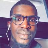 Mohh from Antony | Man | 29 years old | Aquarius