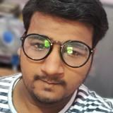 Pawan from Mairwa | Man | 24 years old | Aries