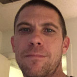 Chevy from Lutz | Man | 39 years old | Virgo