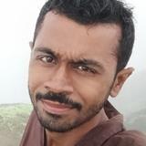 Nageshodedara from Junagadh | Man | 26 years old | Aquarius