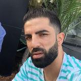 Khaldoun from Abiramam   Man   32 years old   Leo