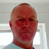 Johndosm from Bristol   Man   50 years old   Pisces