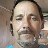 Soltero from West Palm Beach | Man | 55 years old | Capricorn