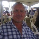 Lookingforyou from Christchurch | Man | 53 years old | Gemini