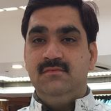 Sudhir from Hathras | Man | 35 years old | Sagittarius