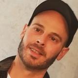 Xavi from Tarrega | Man | 28 years old | Capricorn