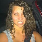 Alana from East Brunswick | Woman | 22 years old | Virgo