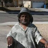 Mrdbear from Victorville | Man | 61 years old | Sagittarius
