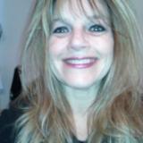 Debbie from Cheboygan | Woman | 57 years old | Scorpio