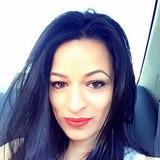 Ildi from Sherman Oaks | Woman | 36 years old | Taurus
