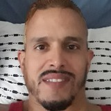 Rollo from West Palm Beach | Man | 34 years old | Cancer