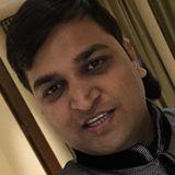 Jiten from Bhilai | Man | 35 years old | Capricorn