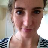 Rose from Southampton | Woman | 23 years old | Sagittarius
