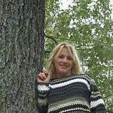 Lovefoolv3 from Rogers | Woman | 44 years old | Aquarius