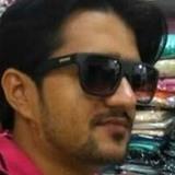 Neelesh from Gulbarga | Man | 33 years old | Capricorn
