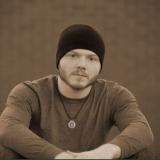 Joe from Brush Prairie | Man | 25 years old | Cancer