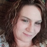Jeremyswife7Zc from Chillicothe | Woman | 44 years old | Aquarius
