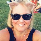 Pam from Maricopa | Woman | 53 years old | Taurus