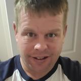 Jrideout55 from Bonavista   Man   39 years old   Aries