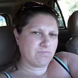 Abbysm.. looking someone in Buckfield, Maine, United States #5