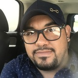 Negro from Brownsville | Man | 32 years old | Aquarius