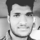 Venu from Tirumala   Man   25 years old   Leo