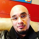 Manofdreams from Royal Oak | Man | 27 years old | Sagittarius