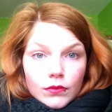 Sarihkalahari from Hamburg-Nord | Woman | 31 years old | Libra