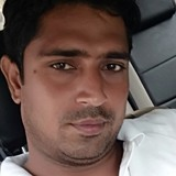 Amit from Amanpur | Man | 30 years old | Leo
