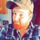 Peaches from Summersville | Man | 28 years old | Leo
