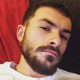 Tristanersd from Montauban-de-Bretagne | Man | 22 years old | Leo
