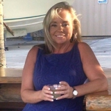 Kimberly from Palm Beach Gardens | Woman | 57 years old | Cancer