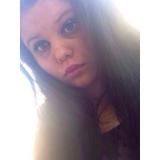 Bethy from Burnley | Woman | 24 years old | Sagittarius