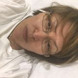 Ely from Springfield | Woman | 45 years old | Aquarius