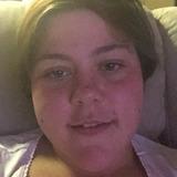 Koz from Ipswich | Woman | 23 years old | Gemini