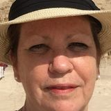 Kay from Feasterville Trevose | Woman | 62 years old | Pisces