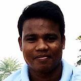 Bunty from Dhenkanal | Man | 28 years old | Libra