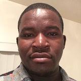 Sunepa from Evanston   Man   33 years old   Aries