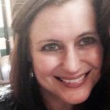 Mellea from Colorado Springs | Woman | 48 years old | Aquarius