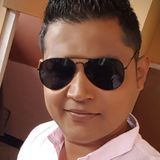 Ajay from Tura | Man | 29 years old | Scorpio