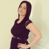 Lou from Peterborough   Woman   32 years old   Cancer