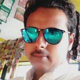 Subhankar from Kalna | Man | 27 years old | Capricorn