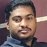 Nikhil from Chandrapur | Man | 27 years old | Libra