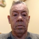 Thomassilver8A from Sydney | Man | 62 years old | Aquarius