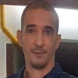 Adel from Roubaix   Man   36 years old   Aquarius