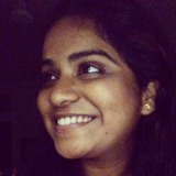 Anitabsok from Salem | Woman | 28 years old | Gemini