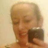 Lyndaddd19Ke from Richland | Woman | 38 years old | Taurus