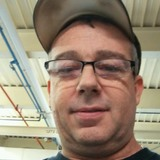 Chaddy from Lincolnton | Man | 50 years old | Cancer